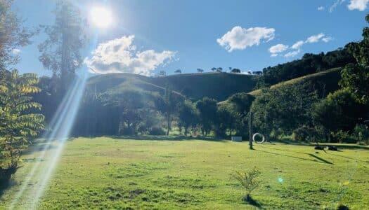 Pousadas em Cunha – 10 Opções Perfeitas p/ Curtir o Interior