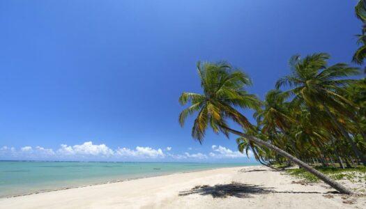 Pousadas na Praia do Patacho – 9 Opções Cheias de Charme