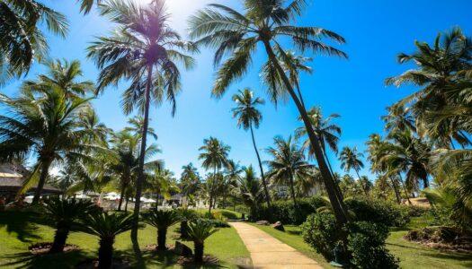 Pousadas na Costa do Sauípe – 10 Opções de Estadias Charmosas na Região