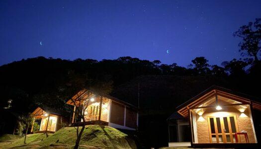 Pousadas em Santo Antônio do Pinhal – 11 Super Indicações