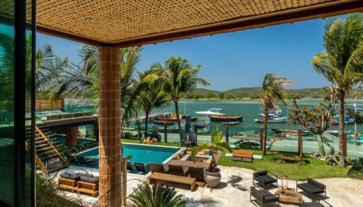 Pousadas em Cabo Frio – As 12 Mais Indicadas