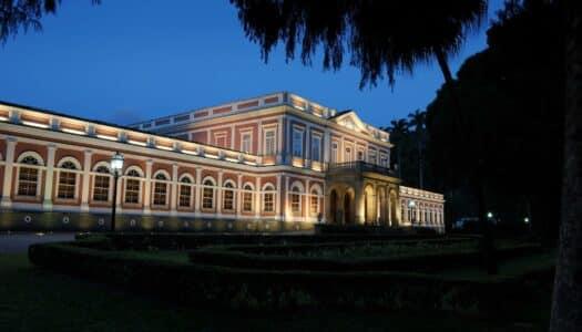 Museu Imperial de Petrópolis – O que saber ANTES de ir
