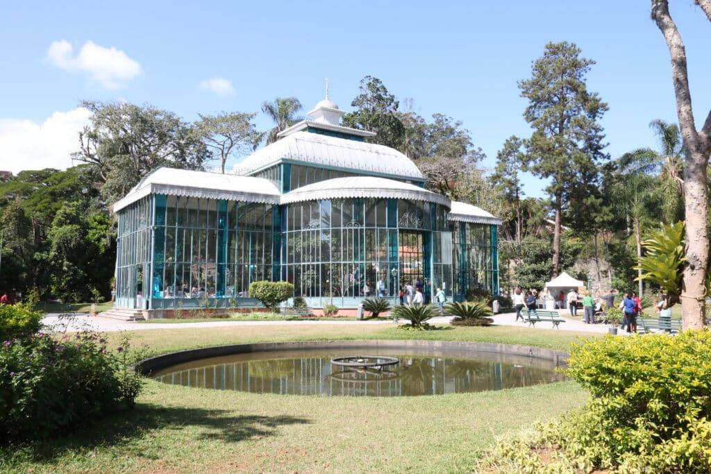 palacio de cristal petropolis foto do jairo rodrigues via flickr