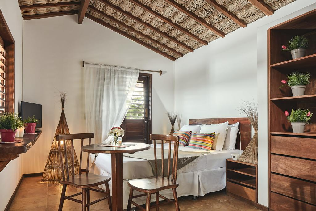 suite da Villa Métisse