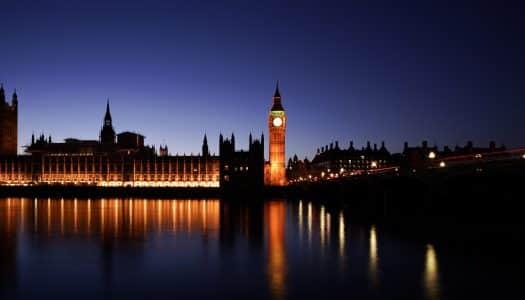 Hotéis cinco estrelas em Londres – Os 10 que valem a reserva
