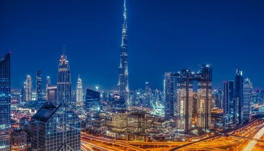 O que fazer em Dubai – 12 Dicas de Passeios Indispensáveis