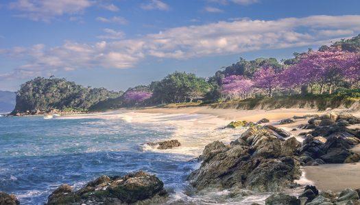 Pousadas em Santa Catarina – As 10 Mais Incríveis do Estado