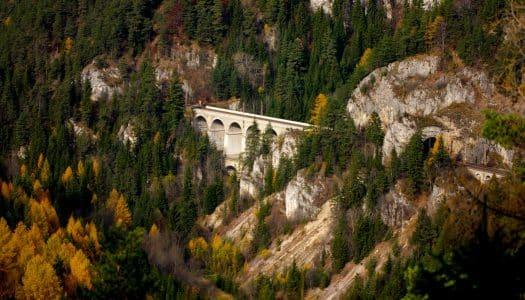 Pontos Turísticos da Áustria – 27 Lugares Para Conhecer