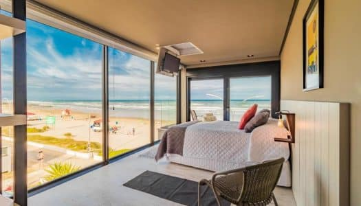 Pousadas em Torres – 12 Indicações Próximas a Praia