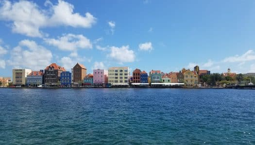 Roteiro em Curaçao – Dicas para curtir 7 dias na ilha