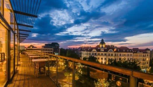 Onde ficar em Berlim – Os melhores bairros e hotéis