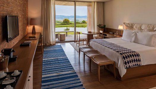 Hotéis no interior de SP para casal – 14 Opções Charmosas