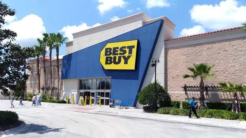 best buy em orlando