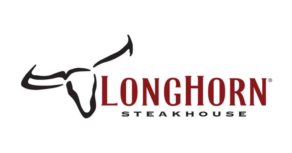 restaurante longhorn steakhouse em orlando