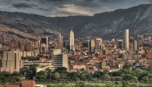 Roteiro em Medellín, na Colômbia – O que fazer de 1 a 3 dias