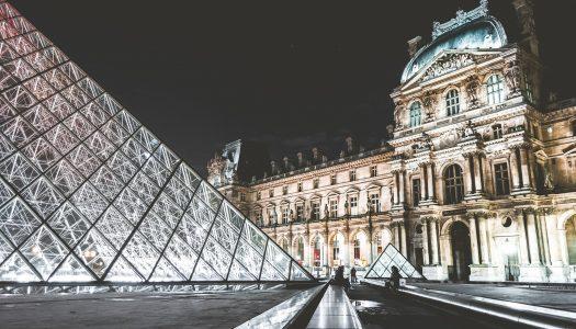 Museus em Paris que você precisa conhecer um dia