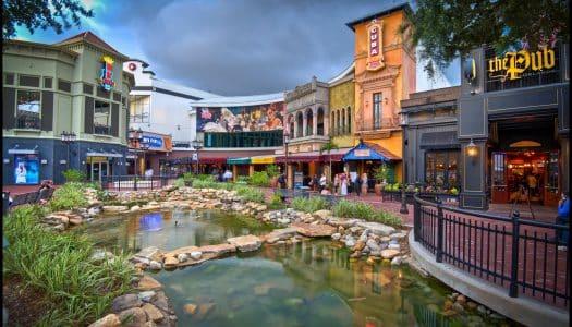 Compras em Orlando – Os Outlets que Valem a Pena