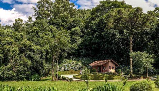 Pousadas para Casal no Rio Grande do Sul