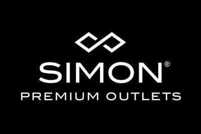 premium outlets para compras em orlando
