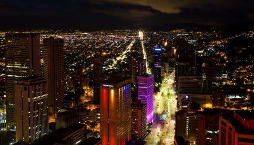 Pontos turísticos de Bogotá que você precisa conhecer