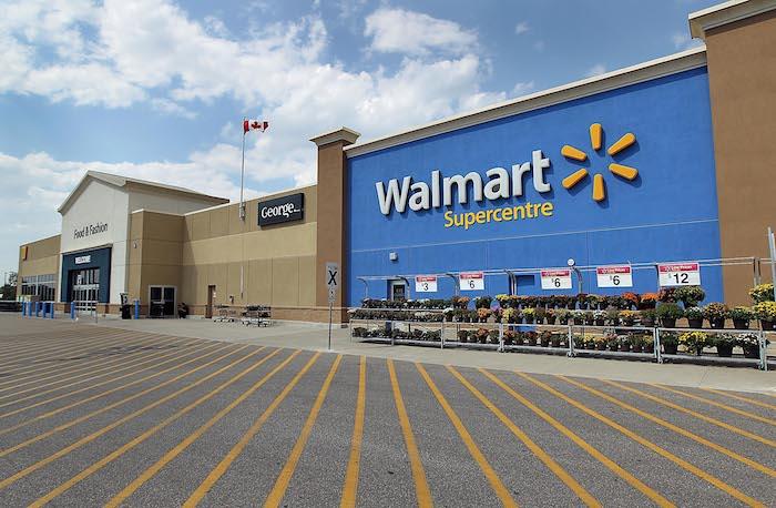 walmart para compras em orlando