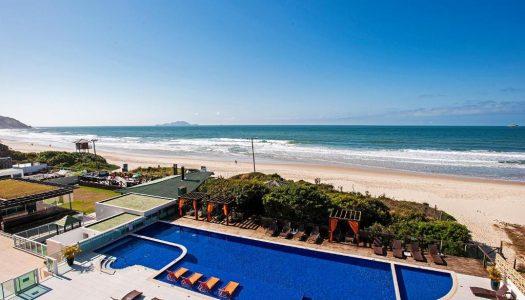 Hotéis em Florianópolis – 12 Locais ótimos e bem localizados