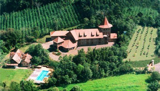 Hotéis fazenda no Rio Grande do Sul – Os 11 mais indicados