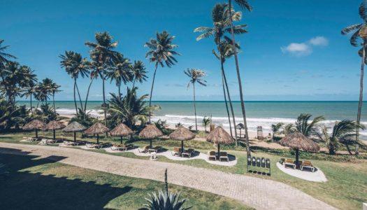Resorts na Bahia – Quais são os melhores do Estado