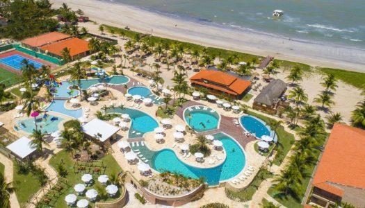 Resorts em Maragogi – Lugares perfeitos para passar as férias