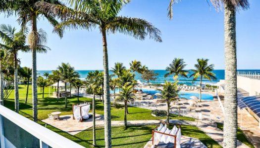 Resorts em Santa Catarina – Os principais destinos do Estado