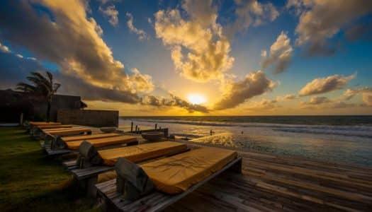 Resorts em Alagoas – Lugares perfeitos à beira da praia