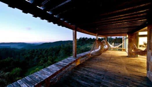 Resorts em São Paulo – Melhores lugares do Estado