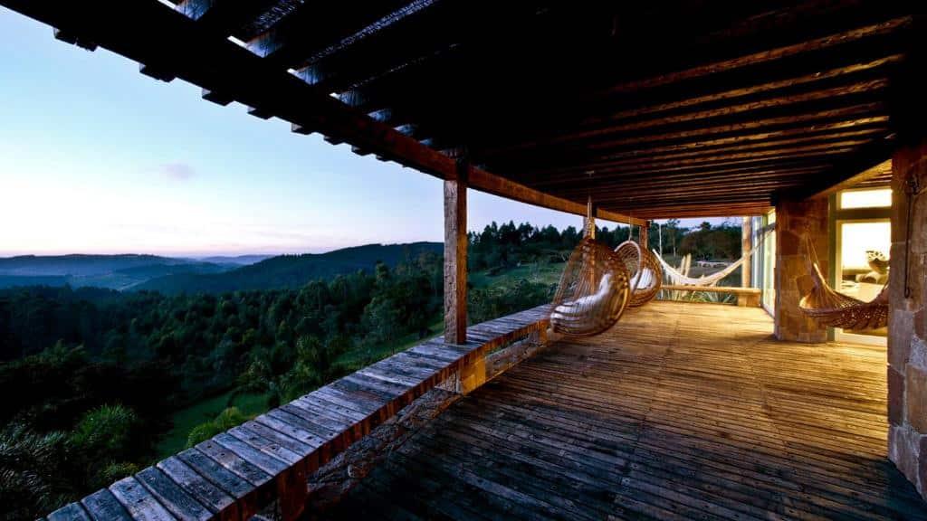Vista Lake Vilas Charm Hotel nos resorts em são paulo