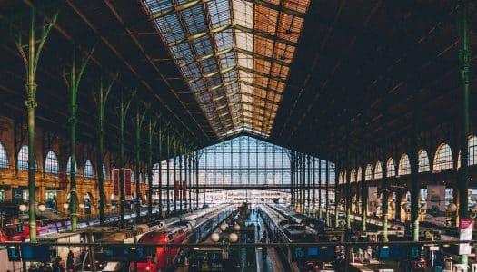 Hotéis perto da Gare du Nord – 11 ótimas opções na região