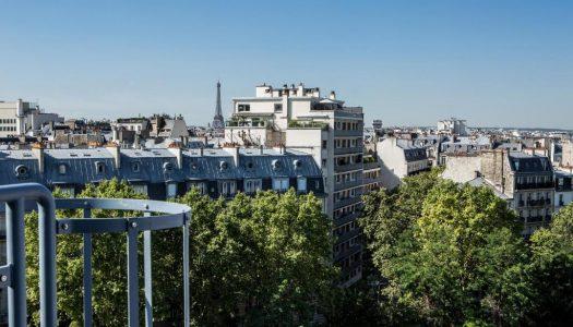 Hotéis Mercure em Paris – Os 14 mais incríveis da cidade