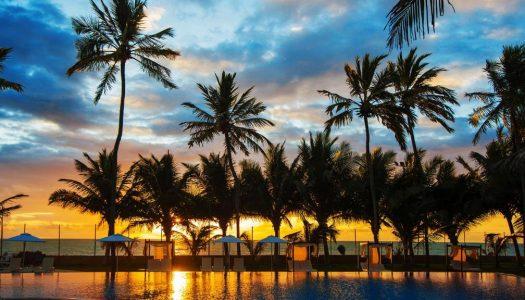 Resorts em Maceió – Os 5 melhores da capital