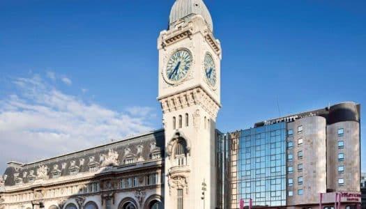 Hotéis perto da Gare De Lyon – As 12 melhores escolhas