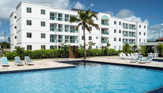 Hotéis em Muro Alto – 9 Hospedagens em frente a praia