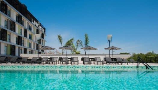 Hotéis perto do Aeroporto do Galeão – 7 Opções bem localizadas