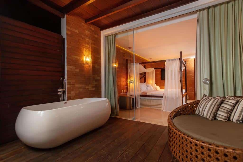 Pratagy Acqua Park Beach Resort Wyndham