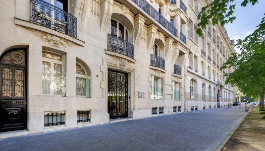 Aluguel de temporada em Paris – 11 dos melhores apartamentos