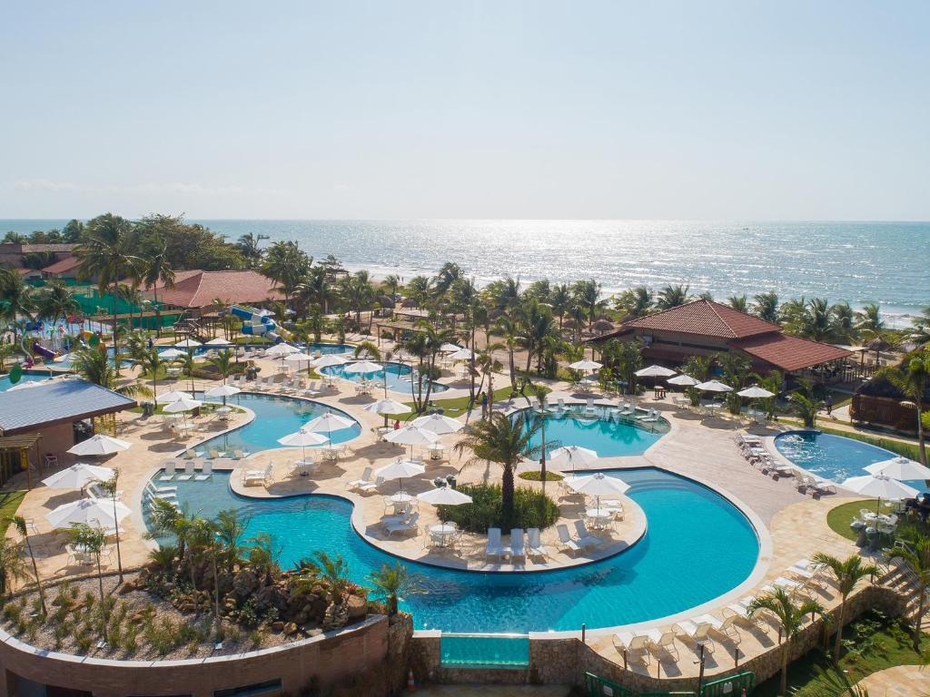 Salinas Maragogi Resort