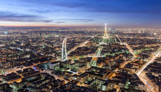 Hotéis perto da Torre Eiffel – 11 lugares super próximos