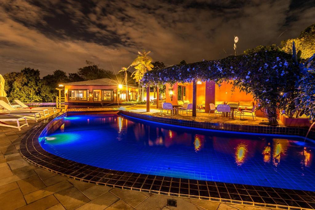 Villas Supreme