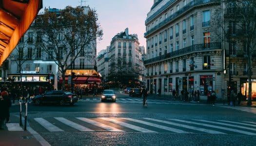 Hotéis em Paris – Os 15 melhores e mais bem localizados