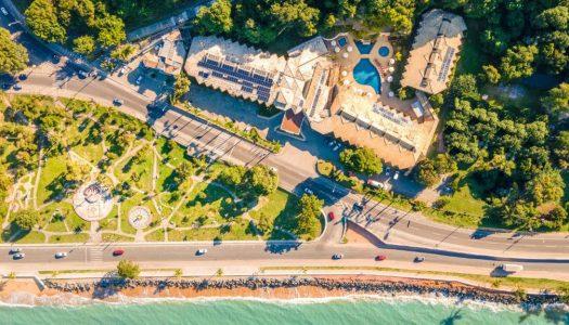 Onde ficar em Porto Seguro – Melhores praias e hospedagens