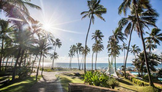 Resorts em Salvador – 10 dicas na capital baiana e por perto