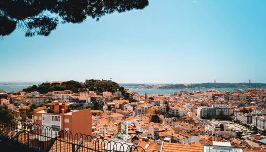 Hotéis baratos em Lisboa – 13 lugares que valem super a pena