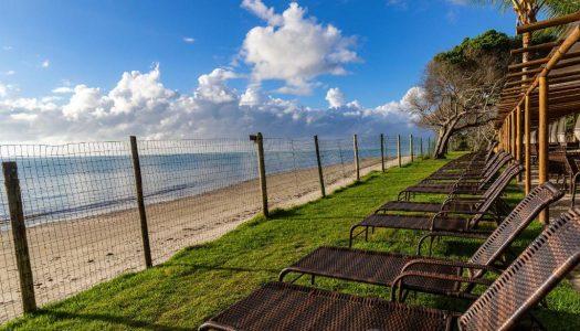 Resorts em Porto Seguro – 6 Ótimas indicações na cidade