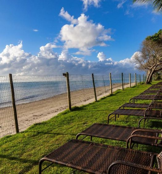 Nauticomar Resort & Beach Club